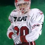 "Portraitorder ""Footballplayer"", 2003"